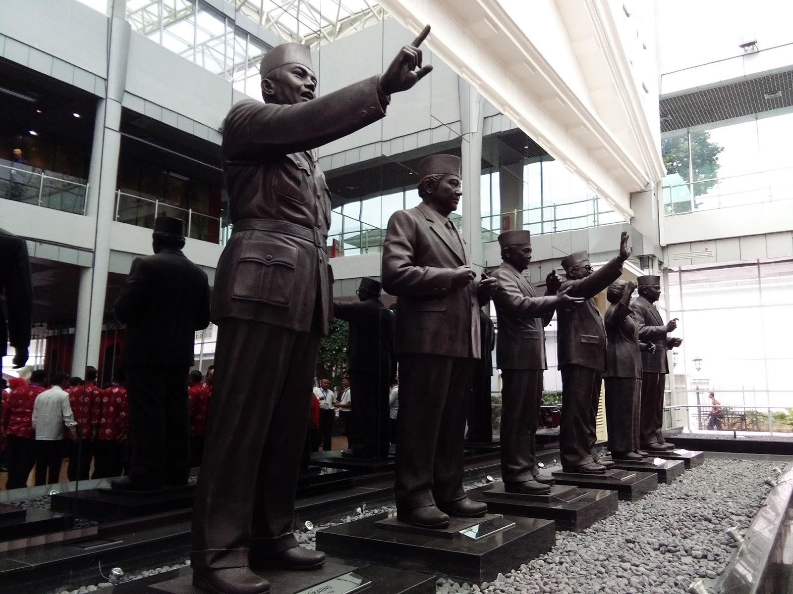 3 Museum Keren Ini Berada di Bogor