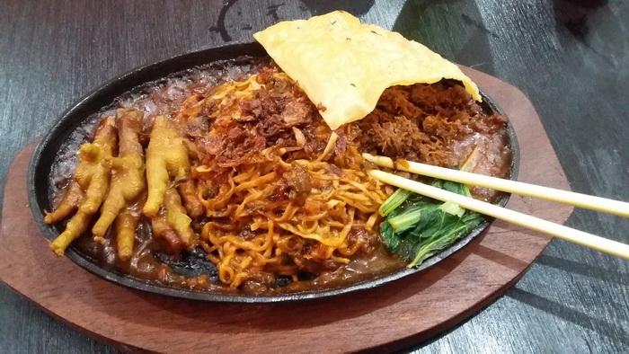 Kuliner Bogor